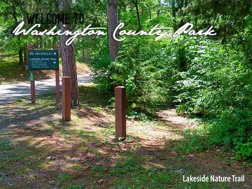 lakeside-trail