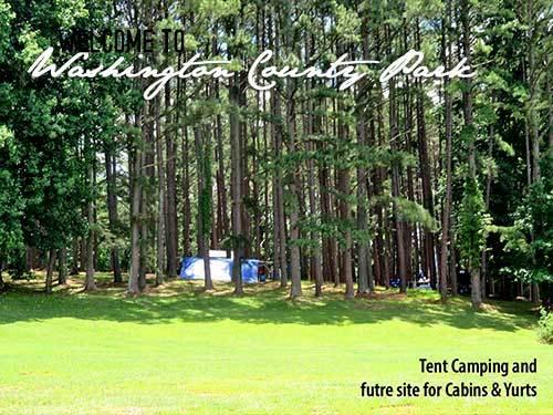 tent-yurt