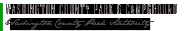 Washington County VA Park & Campground